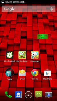 Network Monitor screenshot 2