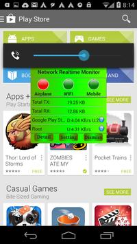 Network Monitor screenshot 6