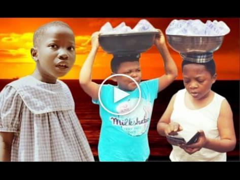 Emmanuella Funny Videos 2020 ảnh chụp màn hình 6