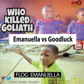 Emmanuella Funny Videos 2020 ảnh chụp màn hình 9
