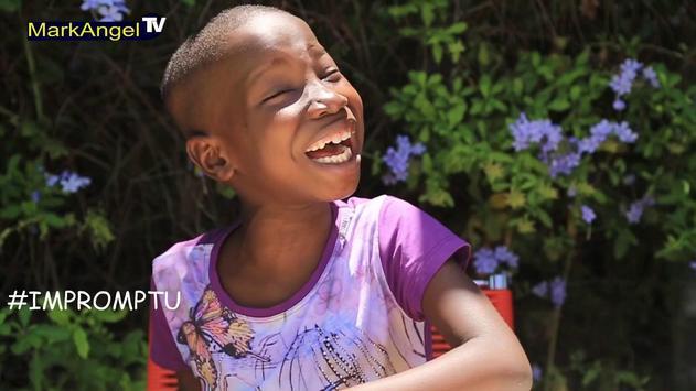 Emmanuella Funny Videos 2020 ảnh chụp màn hình 11