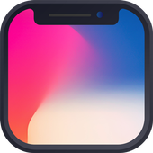 iLOOK Icon pack UX THEME v3.6 (Full) (Paid) (51.6 MB)