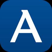 MyACUVUE™ icon