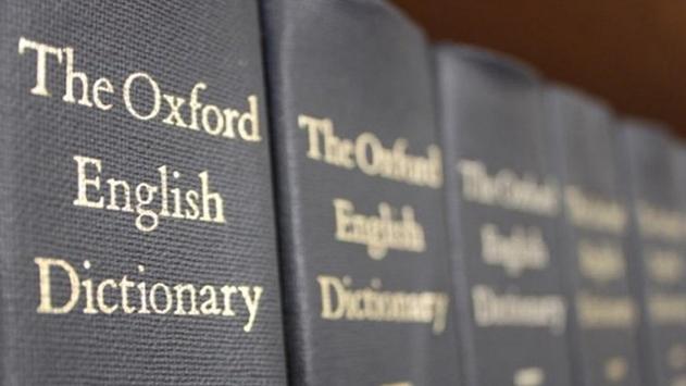 English Hindi Dictionary poster