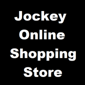 Jockey Online Shopping Store India icon