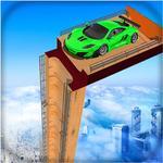 Mega Stunt Car Race Game - Free Games 2020 APK