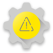 AutoNotification icon