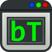 BitTalk icon