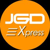 Mi Negocio Xpress icon
