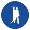 Jobberman icono