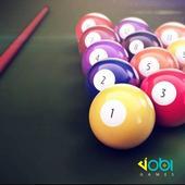 8 Ball Snooker icon