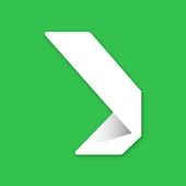 잡플래닛 icon