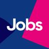 JobStreet icône