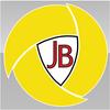 Jobs Brunei 圖標