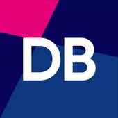 JobsDB icon