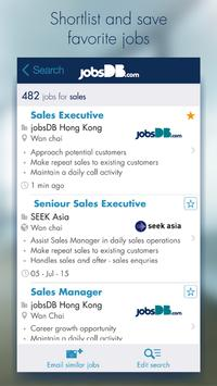 jobsDB screenshot 3