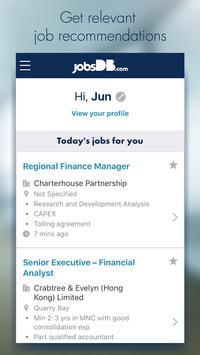 jobsDB screenshot 1