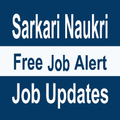 Sarkari Naukri - Job Updates