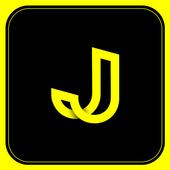 Jobuar SG - Work on Demand icon