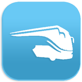 Bussid Download Mods (Unduh Mods) icon