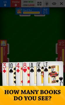 Spades ảnh chụp màn hình 13