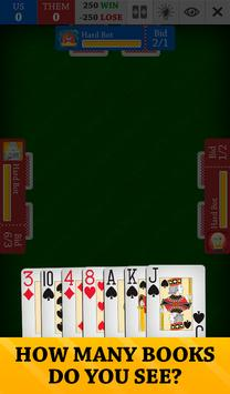 Spades screenshot 21