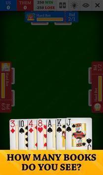 Spades ảnh chụp màn hình 21