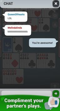 Tranca screenshot 4