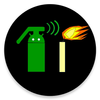 Yet another Air BLOwer: YABLO. иконка