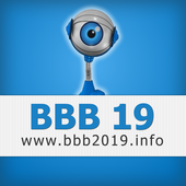 BBB 19 icon