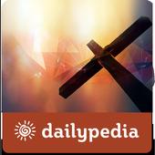 Joel Osteen Daily иконка