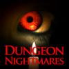 Dungeon Nightmares أيقونة