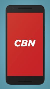 Rádio CBN screenshot 4