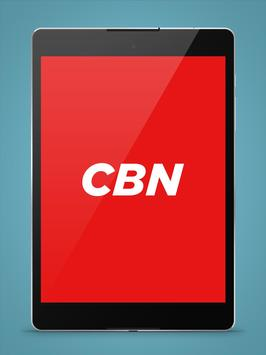 Rádio CBN screenshot 5