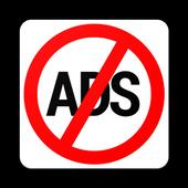 Free AD Blocker - AdBlock Plus + ➕🚫 for Android - APK Download