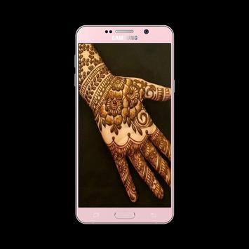 Mehndi Design - Eid Special screenshot 3