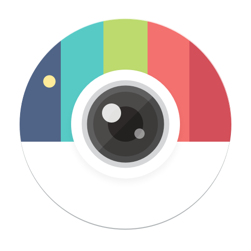 Download Candy Camera – selfie, beauty camera, photo editor For Android 2021