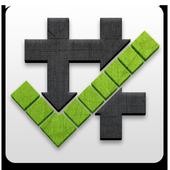 Root Checker biểu tượng