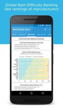 Root Checker screenshot 5