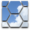 Photile Pro Live Wallpaper-icoon