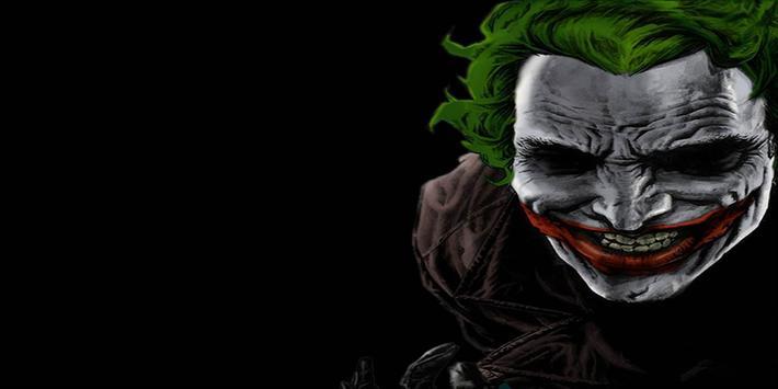joker HD wallpaper 2019 screenshot 2