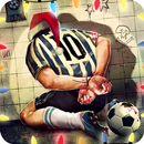 Football Manager Underworld - Bribe, Attack, Steal APK