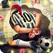 Football Manager Underworld - Bribe, Attack, Steal आइकन