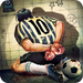 Football Manager Underworld - Bribe, Attack, Steal