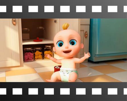Videos Johny Johny Yes Papa Song 2019 screenshot 2