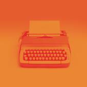 Scriptnotes ícone