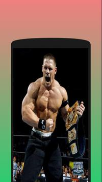 John Cena HD WWE Wallpapers - Wrestling Wallpapers screenshot 1