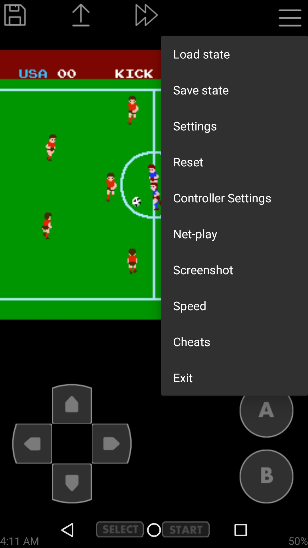John NES Lite for Android - APK Download