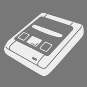 John SNES Lite icon