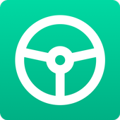 Joinup driver icon
